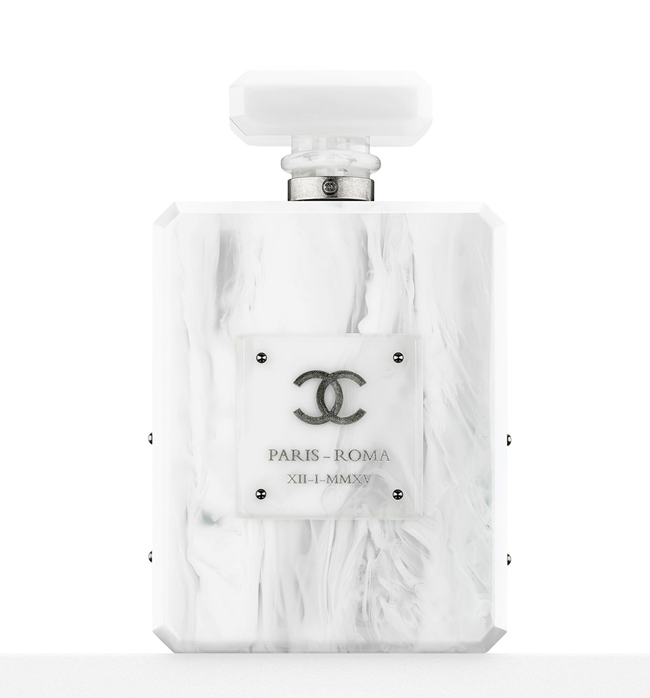 Chanel-Perfume-Bottle-Minaudiere-8500