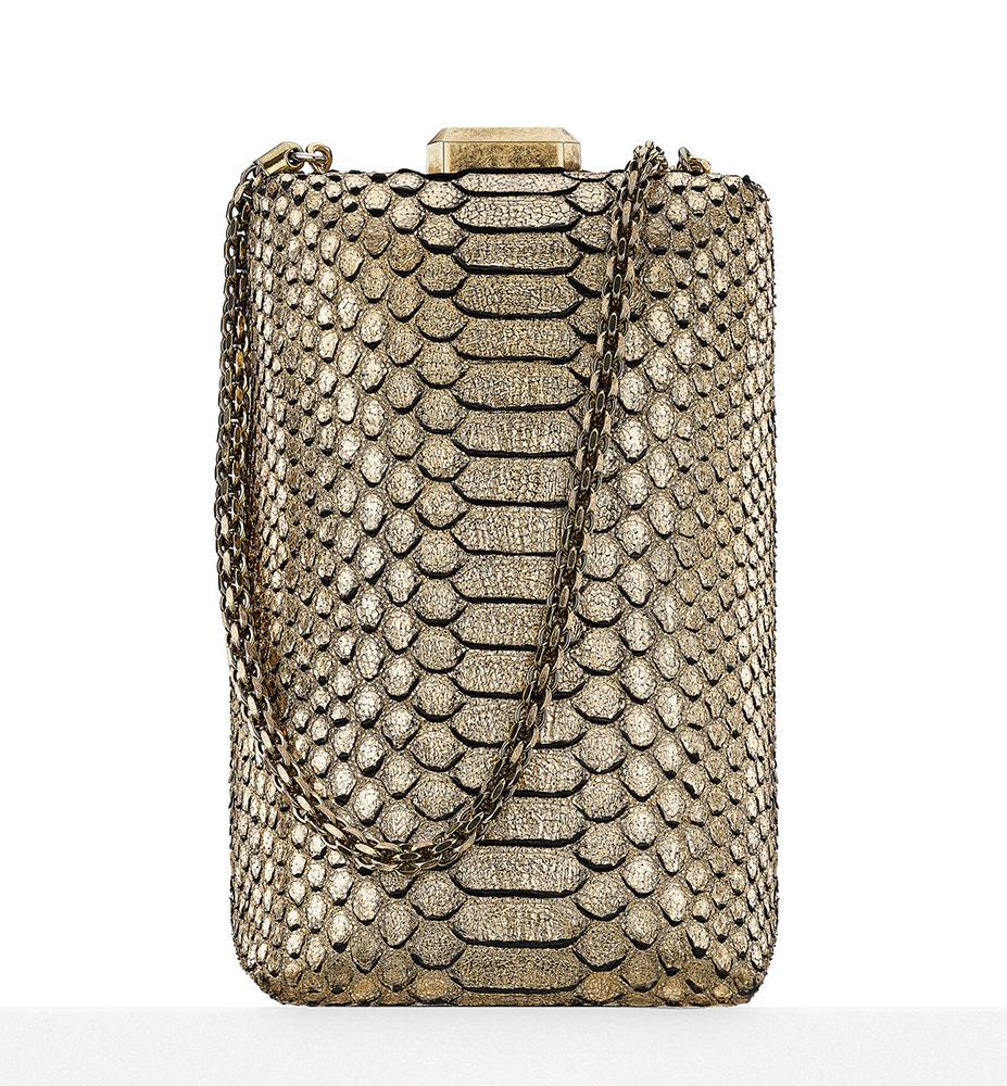 Chanel-Python-Kiss-Lock-Minaudiere-4100
