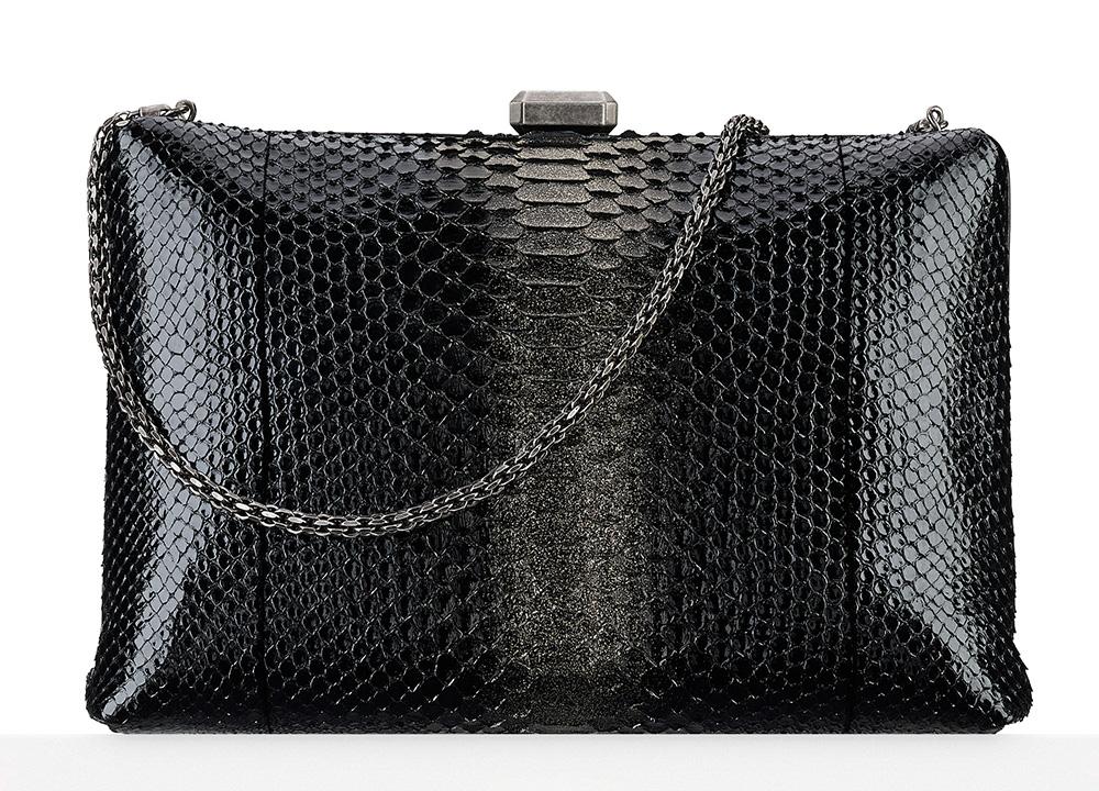 Chanel-Python-Kiss-Lock-Minaudiere-6400