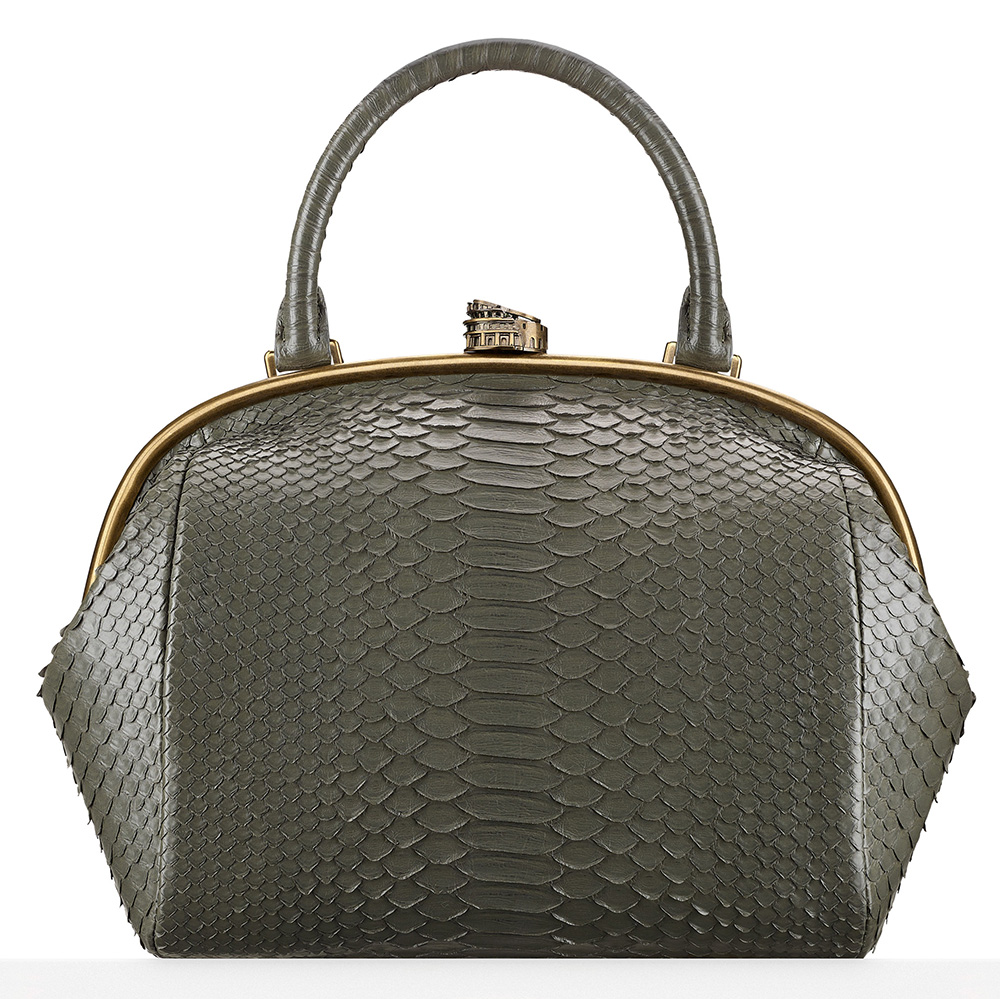 Chanel-Python-Large-Bowling-Bag-6300