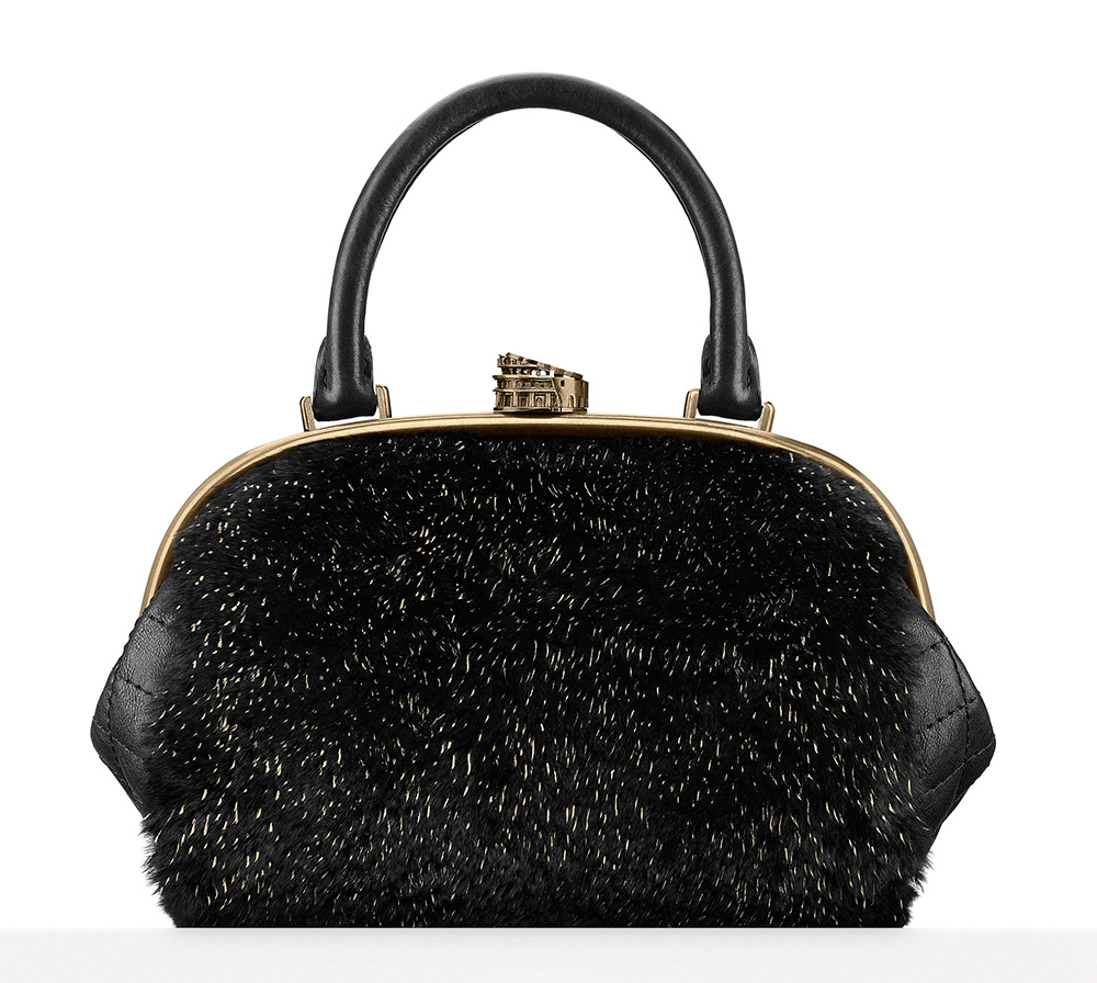 Chanel-Rabbit-Fur-Bowling-Bag-5300