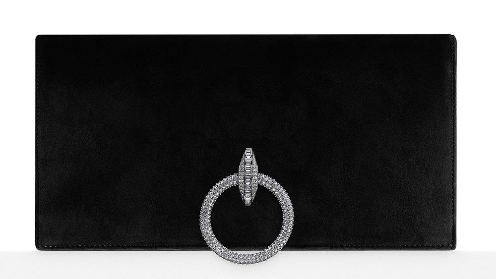 Chanel-Velvet-Clutch-3900