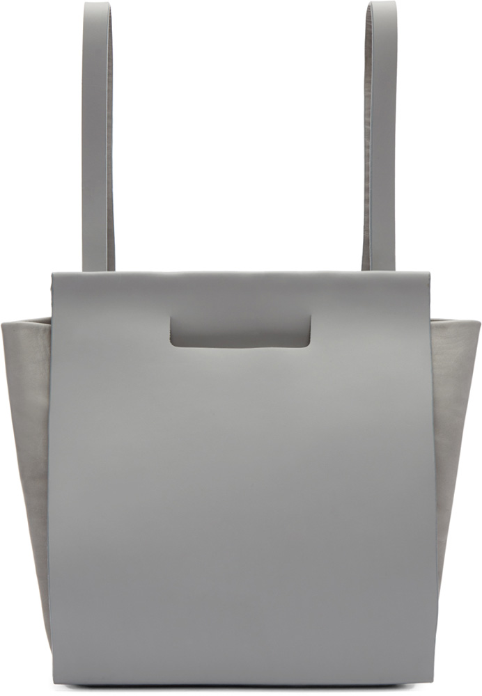 Chiyome-Tote-Backpack