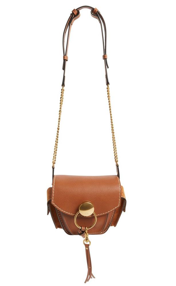 Chloe-Jodie-Bag