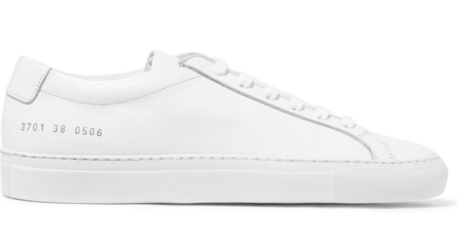 Common-Projects-Original-Achilles-Leather-Sneakers