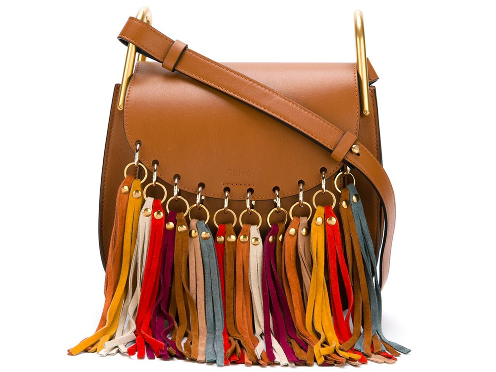 44e4aede3b2 PurseBlog Asks: Which Bags are You Looking for at the Spring 2016 Sales?