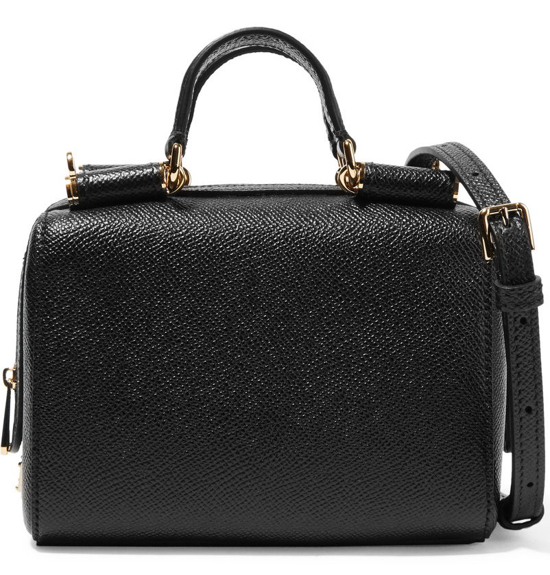 Dolce-and-Gabbana-Sicily-Shoulder-Bag