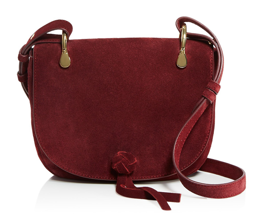 Elizabeth-and-James-Zoe-Saddle-Bag