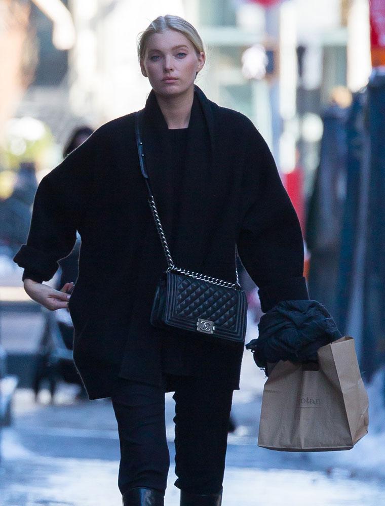 Elsa-Hosk-Chanel-Boy-Bag