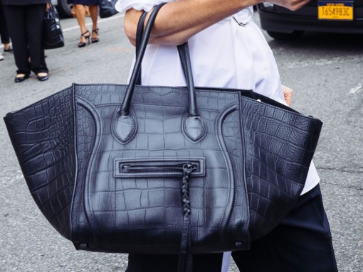 A Quick Reference on How to Authenticate Your Pre-Owned Handbag on The PurseForum