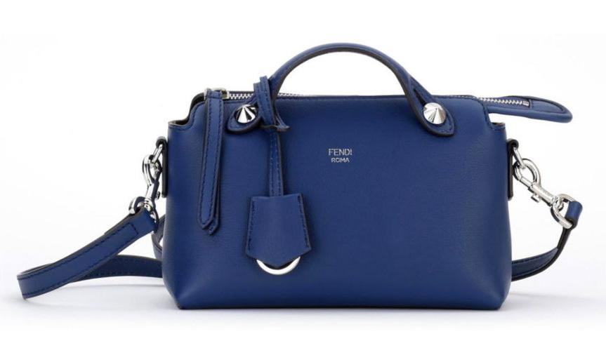 Fendi-Mini-By-The-Way-Bag