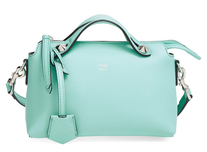 102283995e 6 Bags That are About to Have a Very Big Summer - PurseBlog