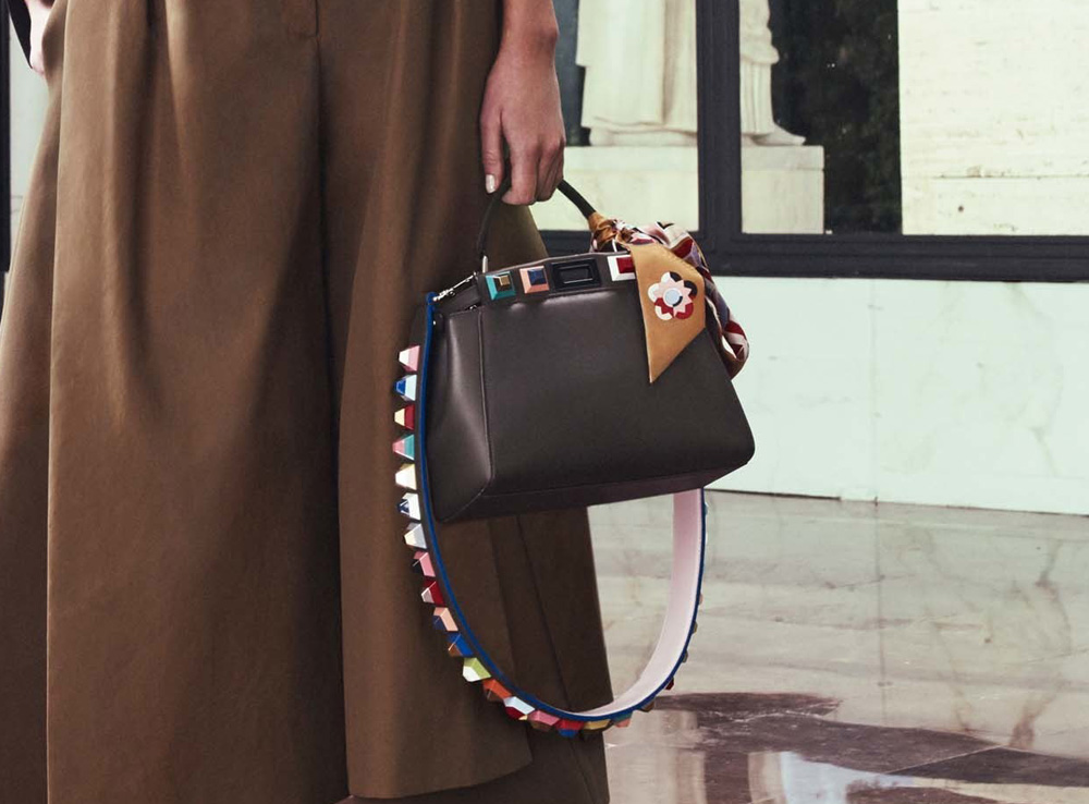 Fendi-Resort-2017-Bags-11