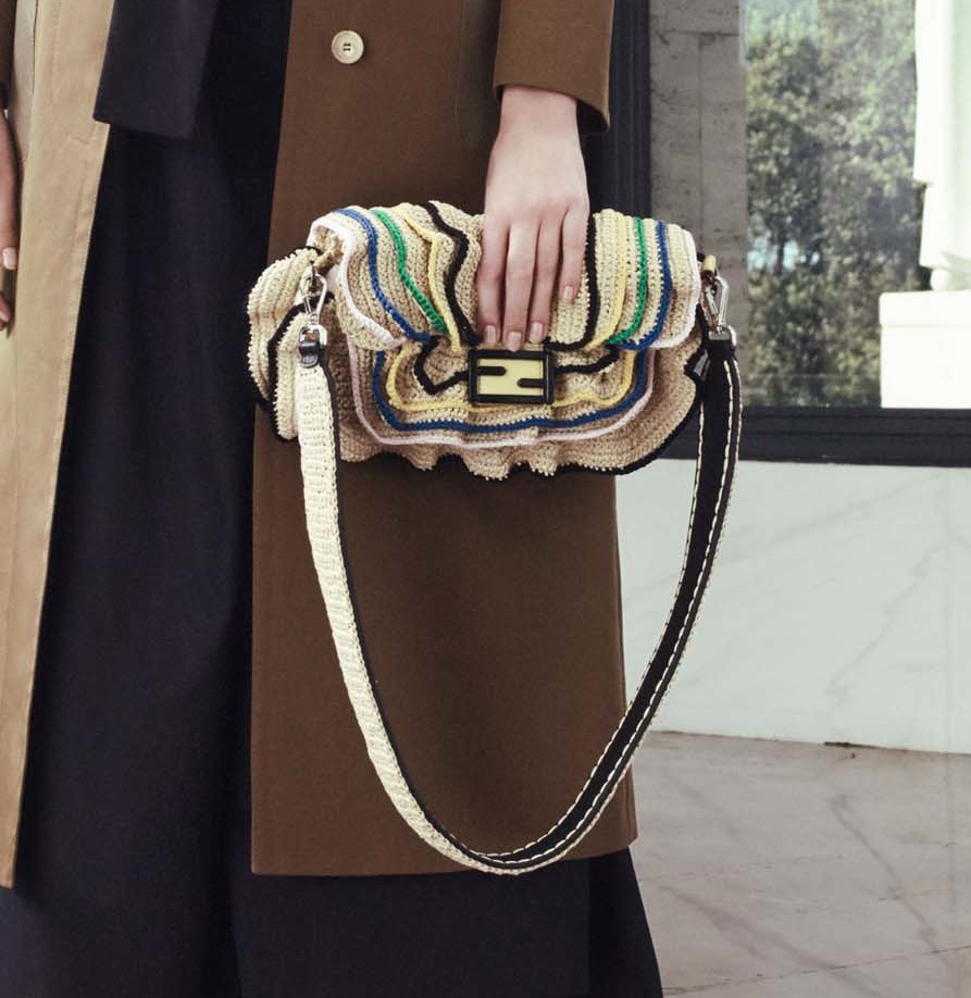 Fendi-Resort-2017-Bags-8