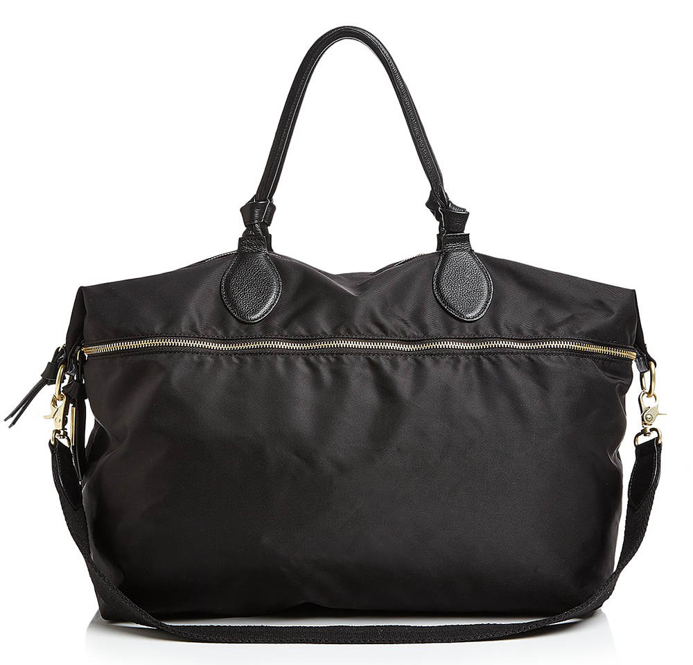 Foley-and-Corinna-Expandable-Weekender