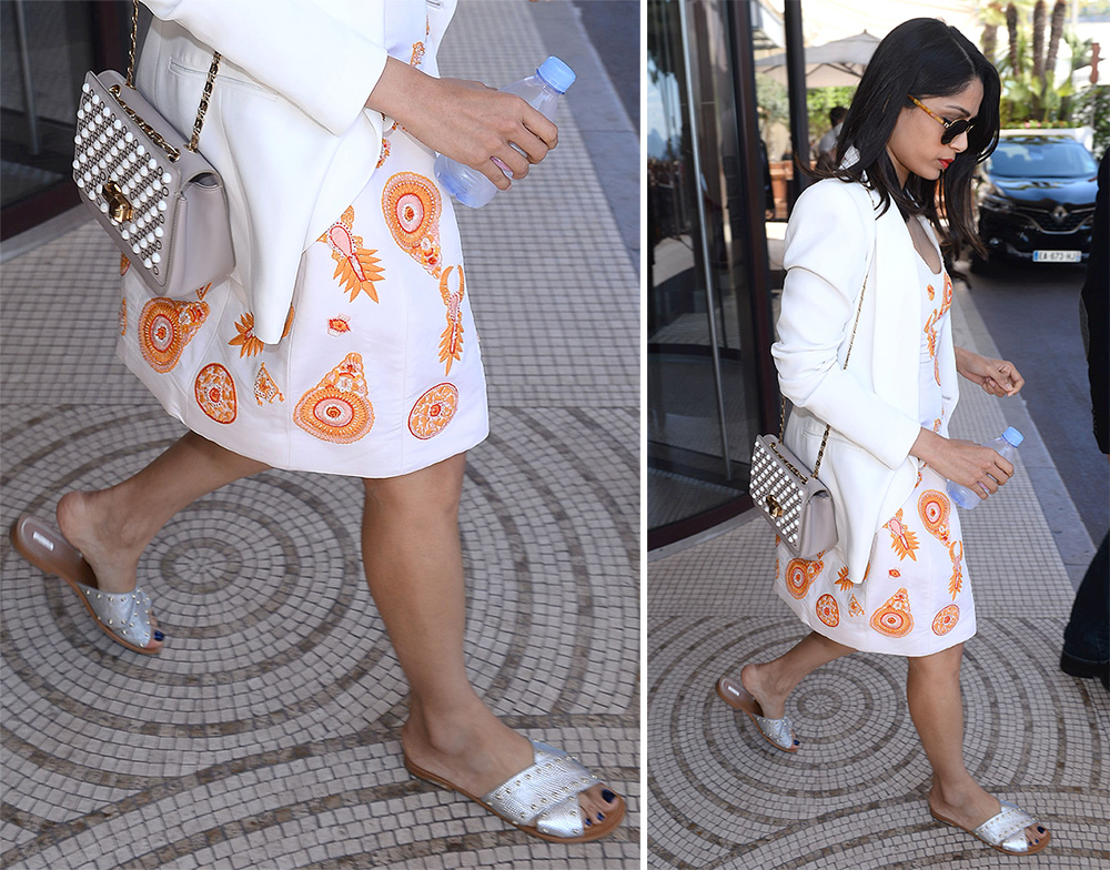 Freida-Pinto-Louise-et-Cie-Bonnie-Sandals