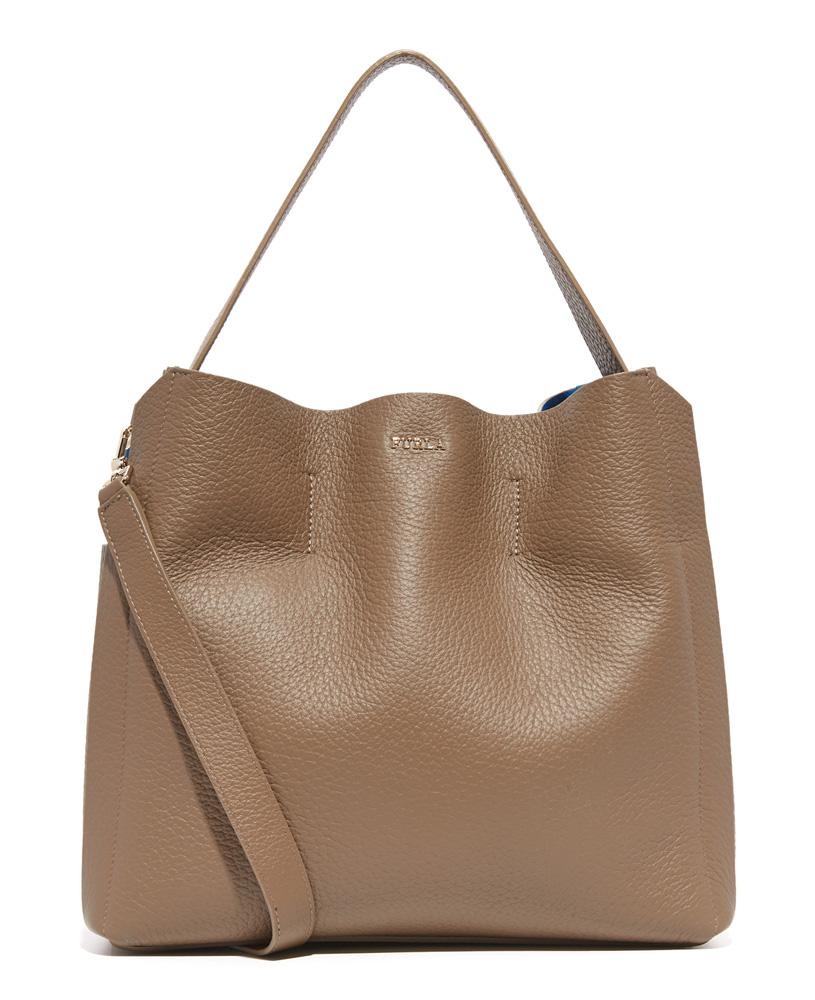 Furla-Capriccio-Medium-Hobo-Bag