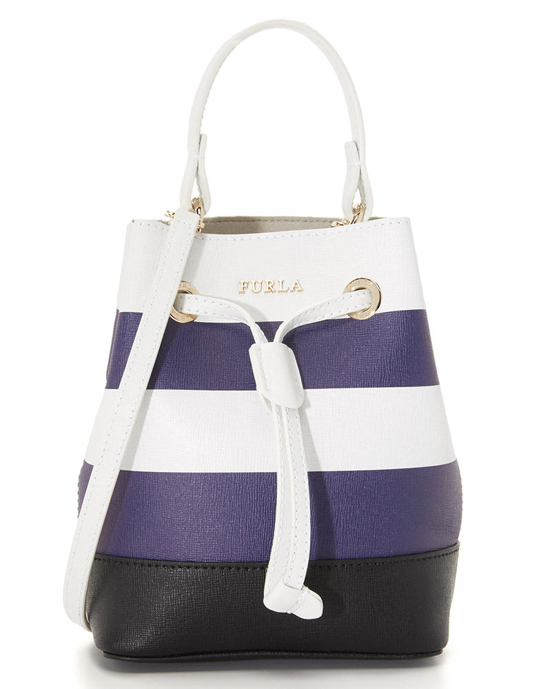 Furla-Stripe-Stacy-Mini-Bucket-Bag