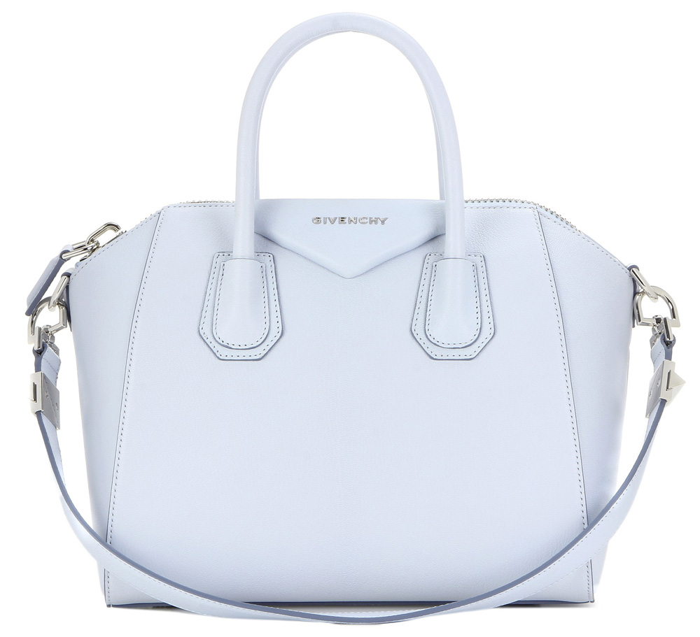 Givenchy-Antigona-Baby-Blue-Small-Bag