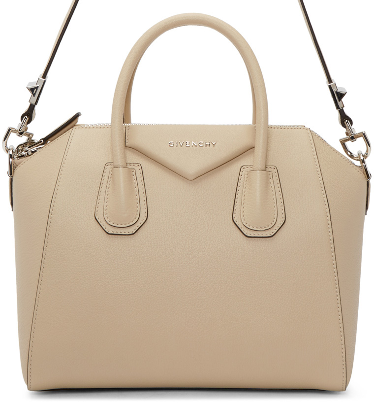 Givenchy-Antigona-Beige-Small-Bag