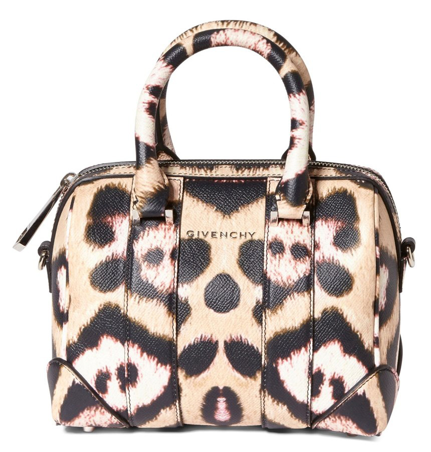 Givenchy-Mini-Lucrezia-Bag