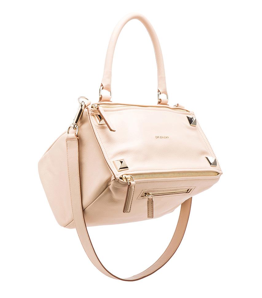 Givenchy-Pandora-Bag