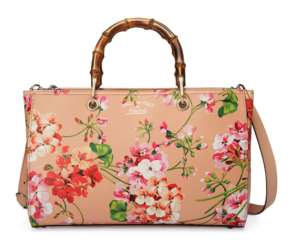 Gucci-Blooms-Bamboo-Tote
