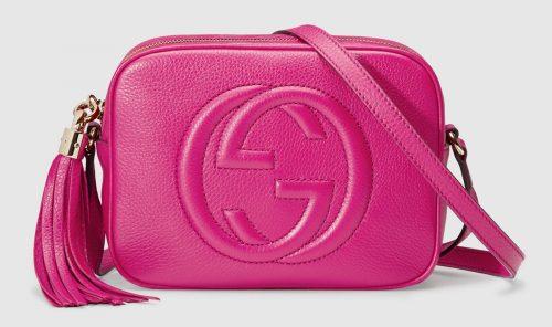 Gucci Private Sale