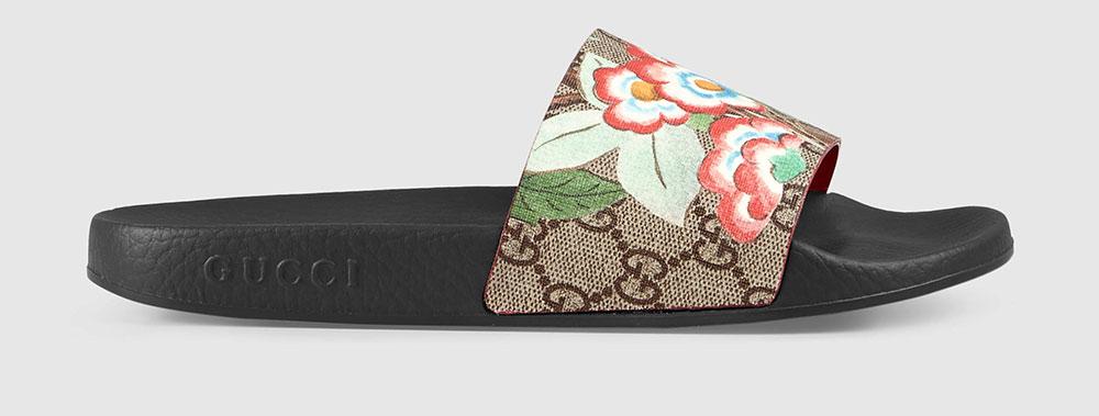 Gucci-Tian-Slide-Sandal