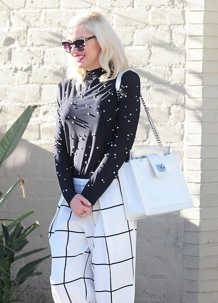 Gwen-Stefani-Chanel-Boy-Bag-Tote