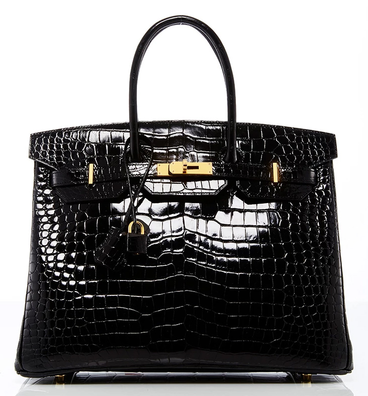 Hermes-Black-Crocodile-Birkin