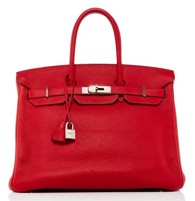 Hermes-Rouge-Garance-Birkin-35cm