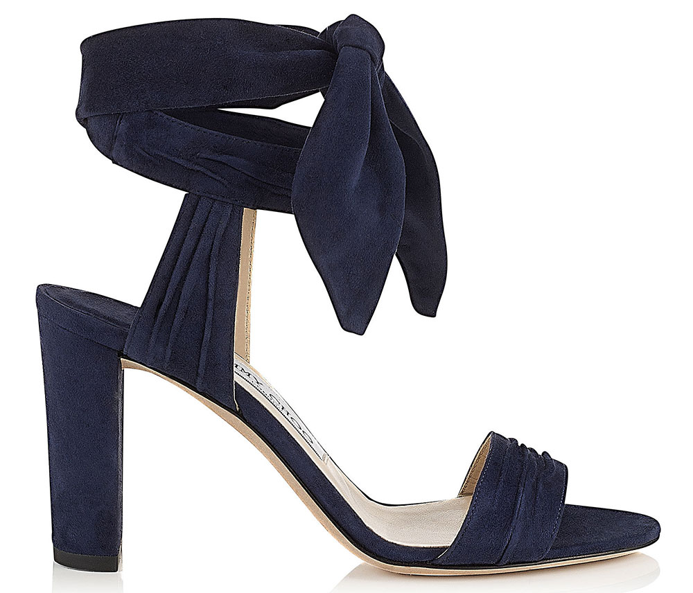Jimmy-Choo-Kora-Sandal