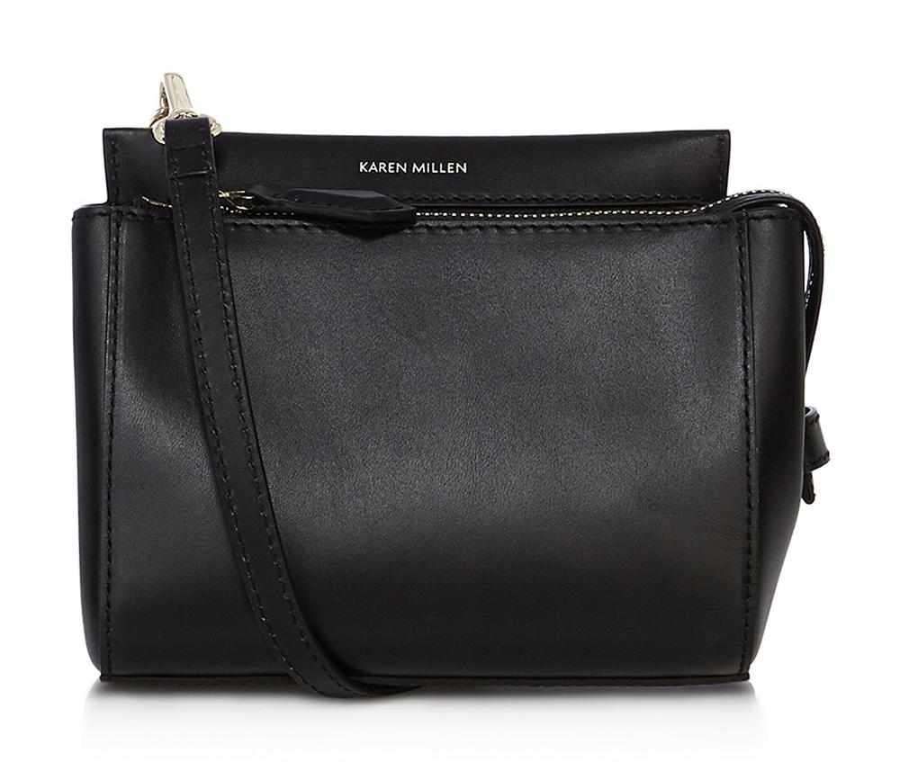 Karen-Millen-Investment-Mini-Satchel