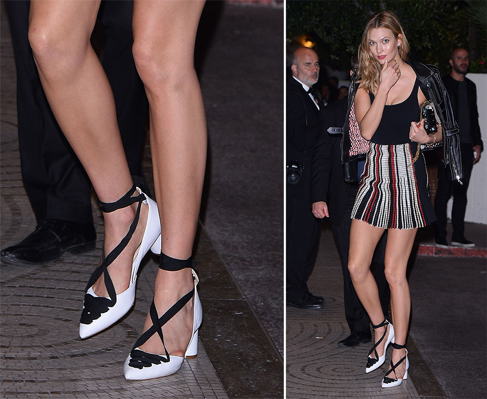 Karlie-Kloss-Kurt-Geiger-Mayfair-Pumps
