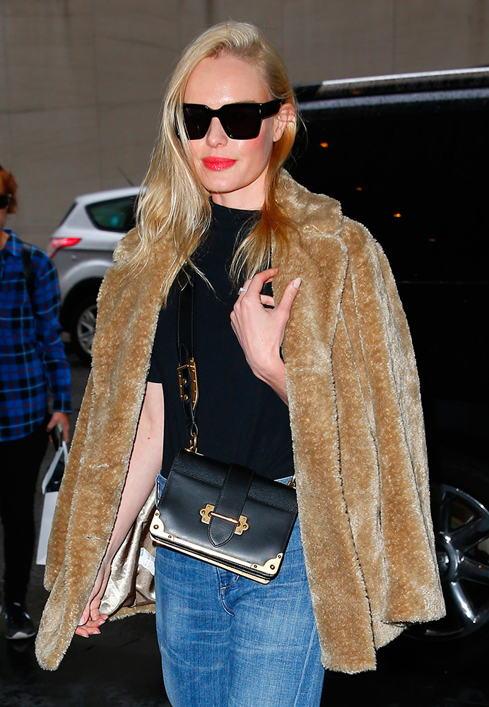 Kate-Bosworth-Prada-Cahier-Shoulder-Bag