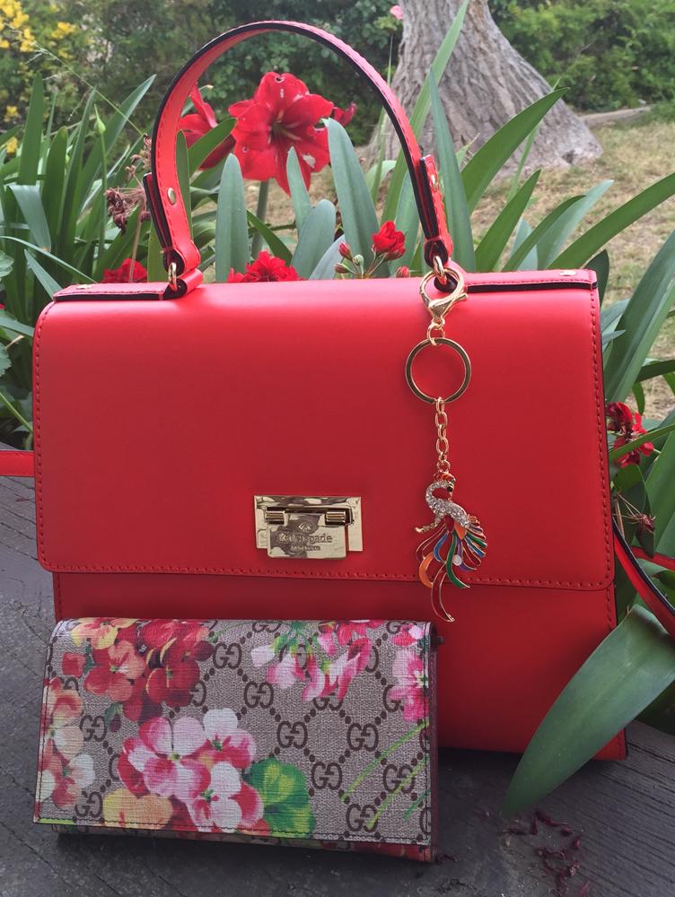 Kate-Spade-Bag-Gucci-Blooms-Wallet