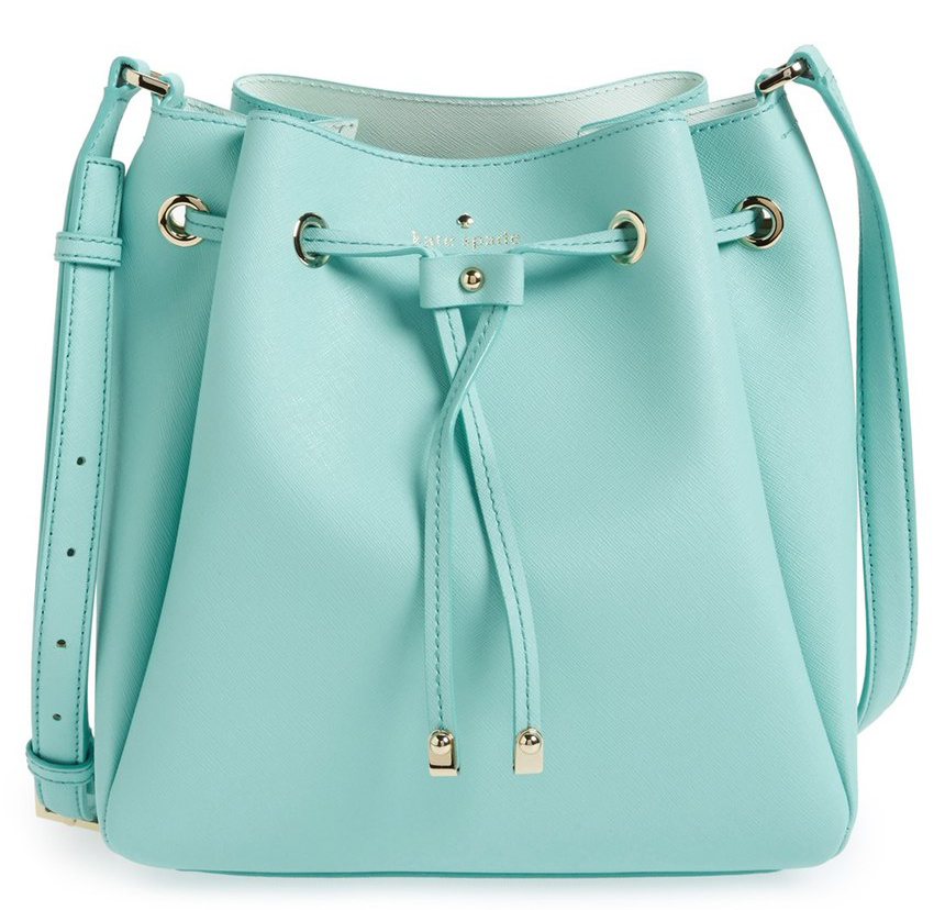 Kate-Spade-Cape-Drive-Harriet-Bucket-Bag