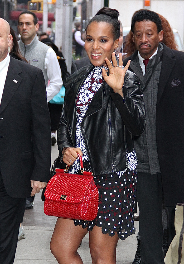 Kerry-Washington-Dolce-and-Gabbana-Sicily-Bag