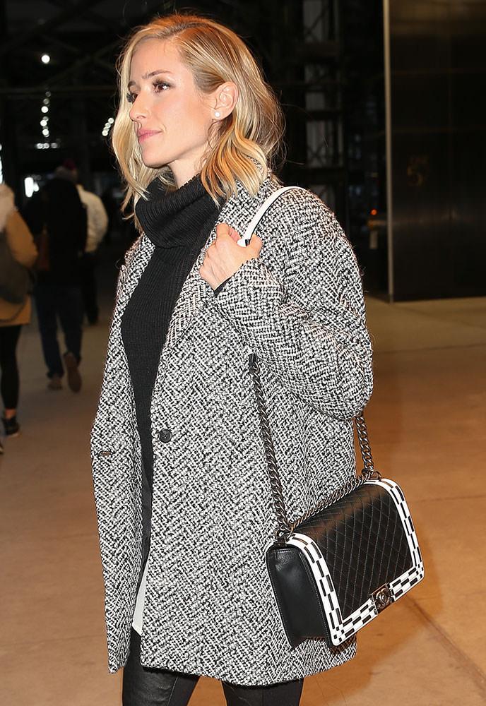 Kristin-Cavallari-Chanel-Boy-Bag