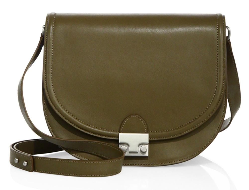 Loeffler-Randall-Saddle-Bag
