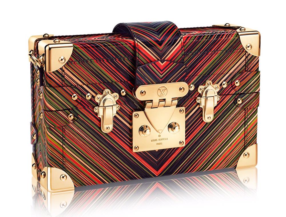 Louis-Vuitton-Petite-Malle-Bag-Rio-Orange