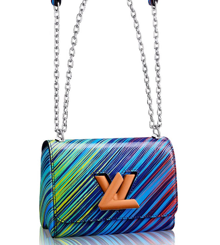 Louis-Vuitton-Twist-MM-Bag-Rio-Blue