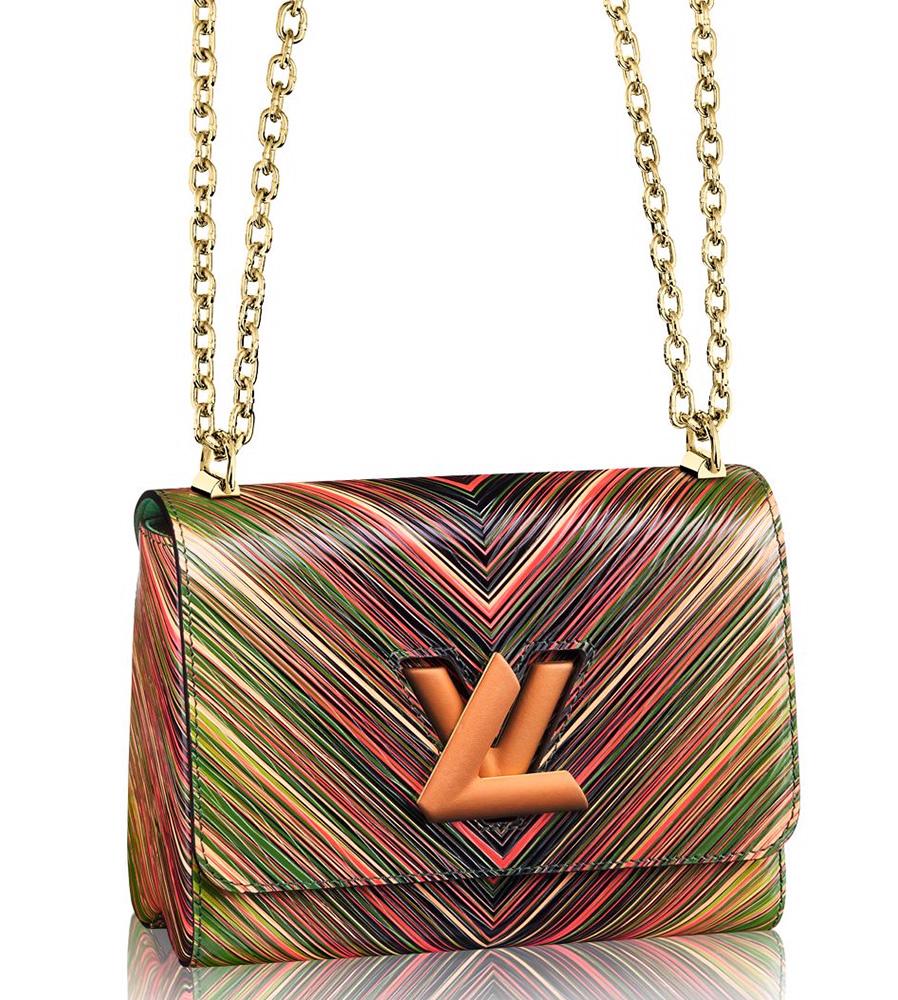 Louis-Vuitton-Twist-MM-Bag-Rio-Orange