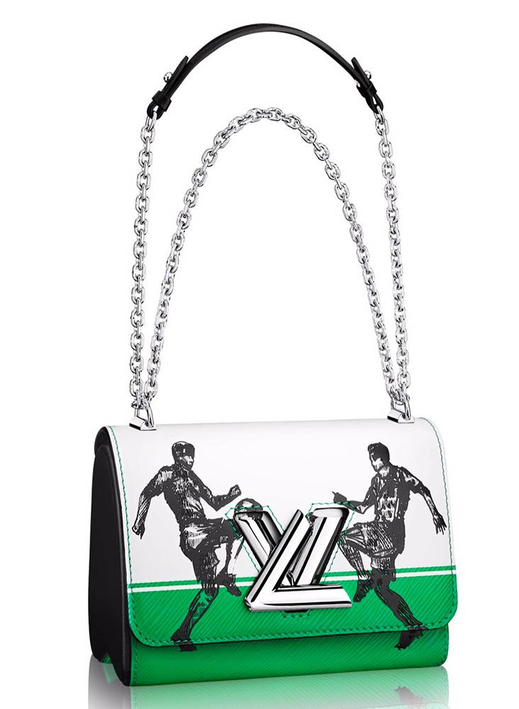 Louis-Vuitton-Twist-MM-Bag-Rio