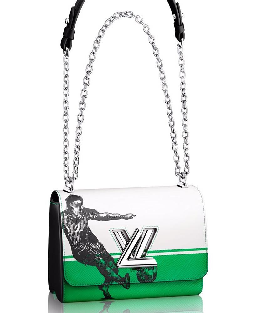 Louis-Vuitton-Twist-PM-Bag-Rio-Soccer
