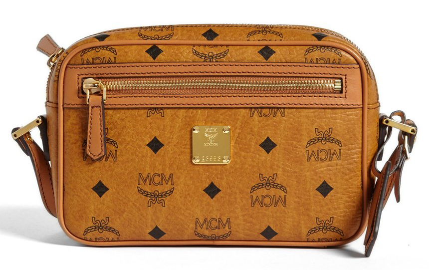 MCM-Small-Heritage-Crossbody-Bag