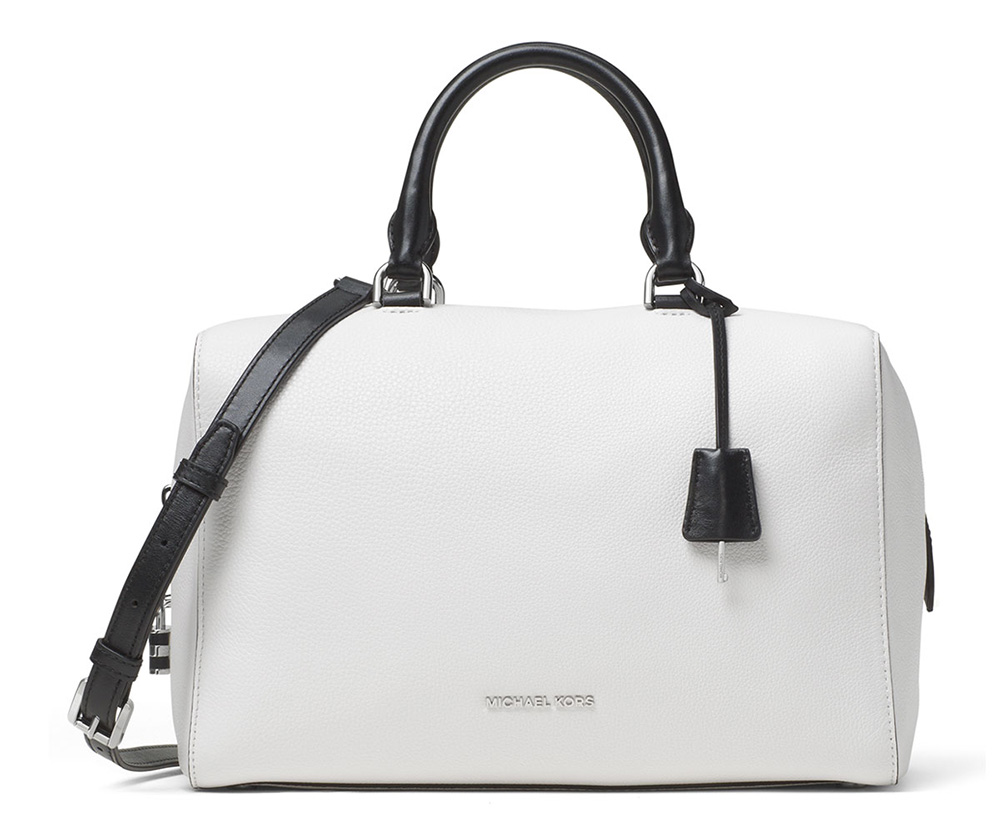 78e69080e4d819 Buy mk white tote > OFF62% Discounted