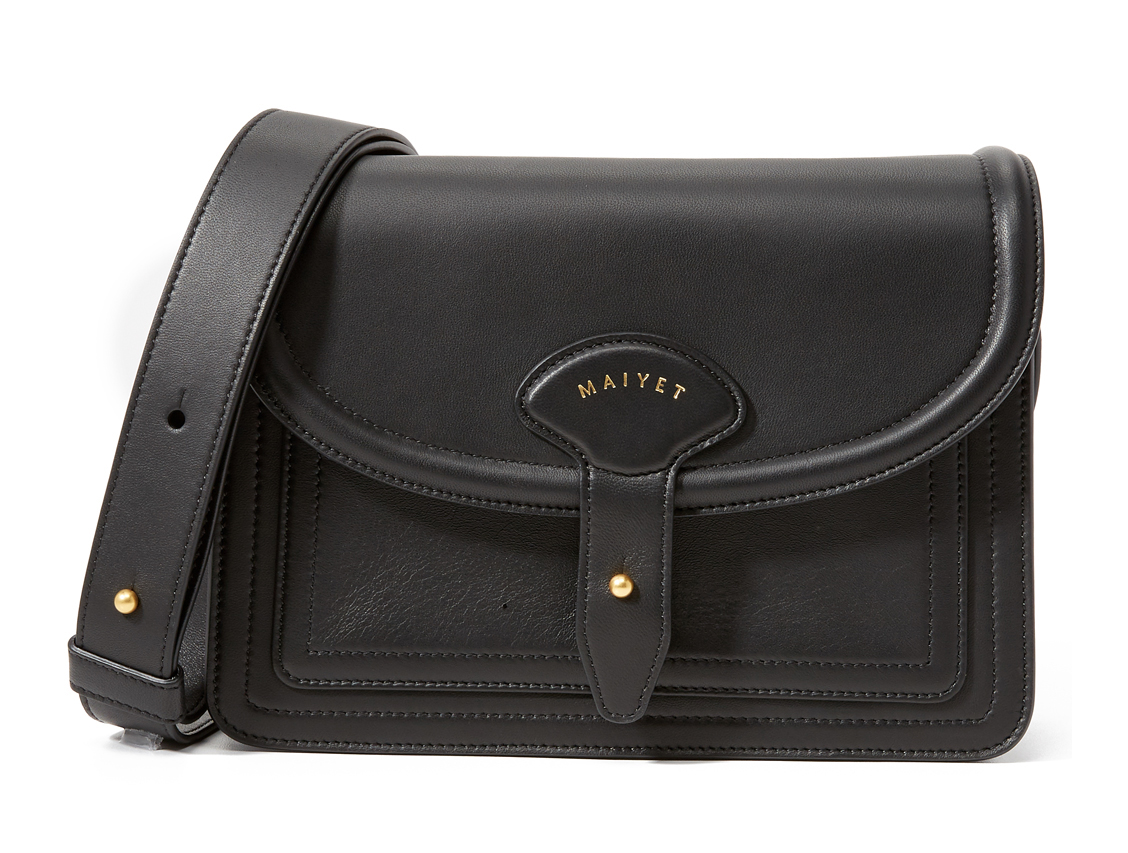 Maiyet-Icon-Mini-Messenger-Bag