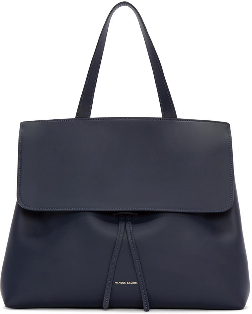 Mansur-Gavriel-Lady-Bag